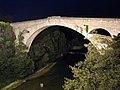 42 Pont Vell, o del Diable.jpg