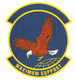 42d Operations Support Squadron.PNG