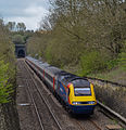 43081 , Claycross Tunnel.jpg