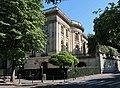 43 avenue Georges-Mandel, Paris 16e 5.jpg