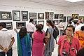 43rd PAD Group Exhibition - Kolkata 2017-06-20 0174.JPG