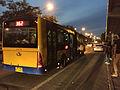 44218 at Wanquanheqiaonan (20150907190119).jpg