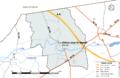 45-Chevry-sous-le-Bignon-Routes.png