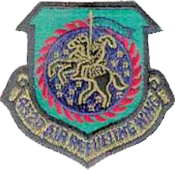 452d-airrefuelingwing-patch