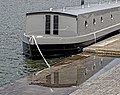 4587 The grey longboat (13747629943).jpg