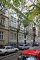 46-101-0442 Lviv Efremova 29 001.jpg