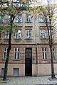 46-101-0445 Lviv Efremova 35 002.jpg