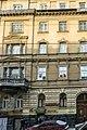 46-101-0963.житловий будинок. Личаківська, 5.jpg