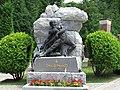 46-101-3165 Могила Івана Франка.jpg