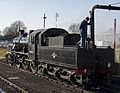 46443 Severn Valley Railway (2).jpg