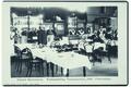 4690-Restaurant-Nationale Tentoonstelling Vrouwenarbeid 1898.tif