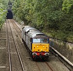 File:47802 & 47501 Claycross Tunnell.jpg