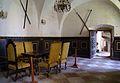 4823 Zagórze Śląskie - zamek Grodno. Foto Barbara Maliszewska.JPG
