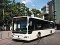 4878(2018.07.06)-162- Mercedes-Benz O530 OM926 Citaro (42520544484).jpg
