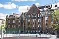 4Y1A2362 Vyborg, Russia (35200532146).jpg