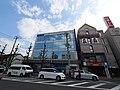 4 Chome Koyasumachi, Hachiōji-shi, Tōkyō-to 192-0904, Japan - panoramio (15).jpg