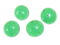 4 green glass beads.png