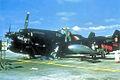 4th FAWS North American F-82G Twin Mustang 46-400.jpg