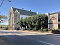 4th Street, Covington, KY (49662081372).jpg