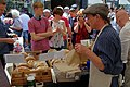 5.6.16 Brighouse 1940s Day 172 (26912914743).jpg