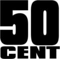 50-Cent-Logo-psd2717.png