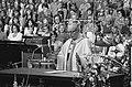 50-jarig priesterjubileum kardinaal Alfrink gevierd met eucharistieviering in Co, Bestanddeelnr 927-4085.jpg