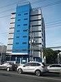 5104Alabang Zapote Road Las Piñas City Landmarks 18.jpg