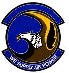 51 Supply Sq emblem.png