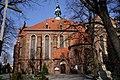 5249viki Syców, kościół Piotra i Pawła. Foto Barbara Maliszewska.jpg