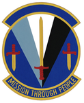 52 Mission Support Sq emblem.png