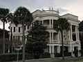 531 Charleston, South Carolina.jpg