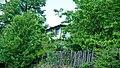 5349 Bojentsi, Bulgaria - panoramio (69).jpg