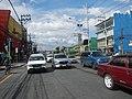 5388NAIA Expressway Road Pasay Parañaque City 44.jpg