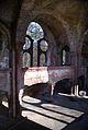 5430vik Pisarzowice, kościół ewangelicki. Foto Barbara Maliszewska.jpg