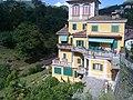 55051 Barga LU, Italy - panoramio - jim walton (4).jpg