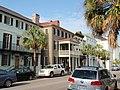 562 Charleston, South Carolina.jpg