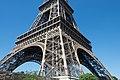 56320-Paris (36322927285).jpg