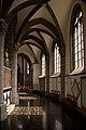 57081-CLT-0011-01 Sint Kwintenskerk Doornik.jpg