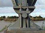 574 - Pont transbordeur Piles - Echillais.jpg