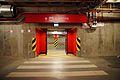 5826viki Dworzec Główny po modernizacji - garaz podziemny. Foto Barbara Maliszewska.jpg