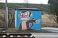 59955 Winterberg, Germany - panoramio.jpg