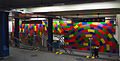 59 Street Columbus Circle art vc.jpg