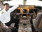 5 Boeing Test pilot.jpg