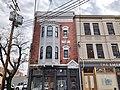 5th Street, Covington, KY (49661288513).jpg