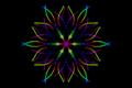 6-fold rotational and reflectional symmetry 20121231 221123.png