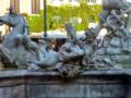60 Piazza Navona.PNG