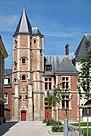 613 - Logis du Roi - Amiens.jpg