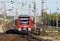 620 501 Köln-Deutz 2016-04-15.JPG