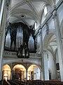 6291 - Luzern - Hofkirche St. Leodegar.JPG
