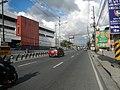 632Taytay, Rizal Roads Landmarks 03.jpg